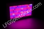 LFG spectrabox pro II 250 watt
